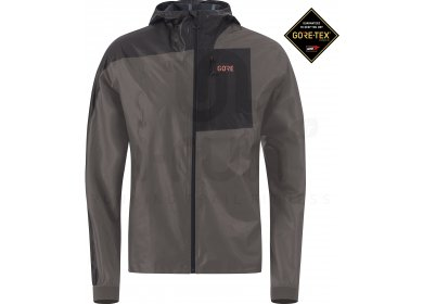 gore wear r7 gore tex shakedry m v tements homme running vestes coupe vent gore wear r7 gore. Black Bedroom Furniture Sets. Home Design Ideas