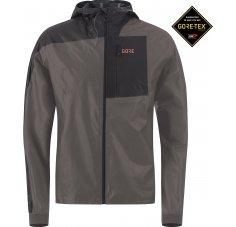Gore Running Wear R7 Gore-Tex Shakedry M