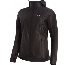 Gore Running Wear R7 Gore-Tex Shakedry W