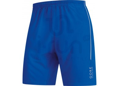 Gore Wear Short Mythos Race M