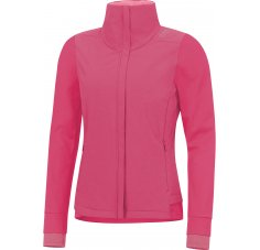 Gore Running Wear Sunlight Gore Windstopper Primaloft W