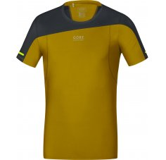Gore Running Wear Tee-Shirt Fusion M