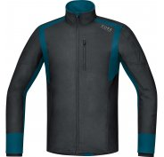 Gore Running Wear Veste AIR WindStopper M