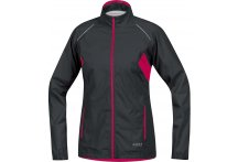 Gore Running Wear Veste Sunlight 3.0 Gore-Tex Active W