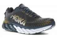 Hoka One One Arahi - Large M