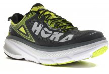 Hoka One One Bondi 4 WIDE M