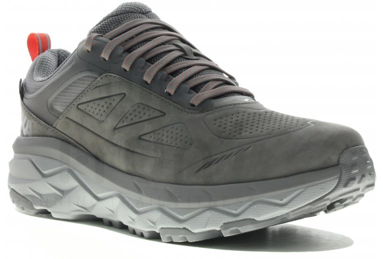 Hoka One One Challenger Low Gore-Tex M