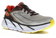 Hoka One One Clifton 3 M