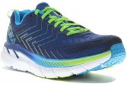Hoka One One Clifton 4 - Large M