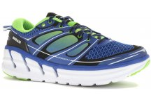 Hoka One One Conquest 2 M