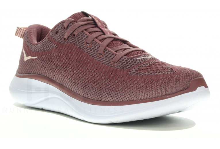 Hoka One One Hupana Flow W