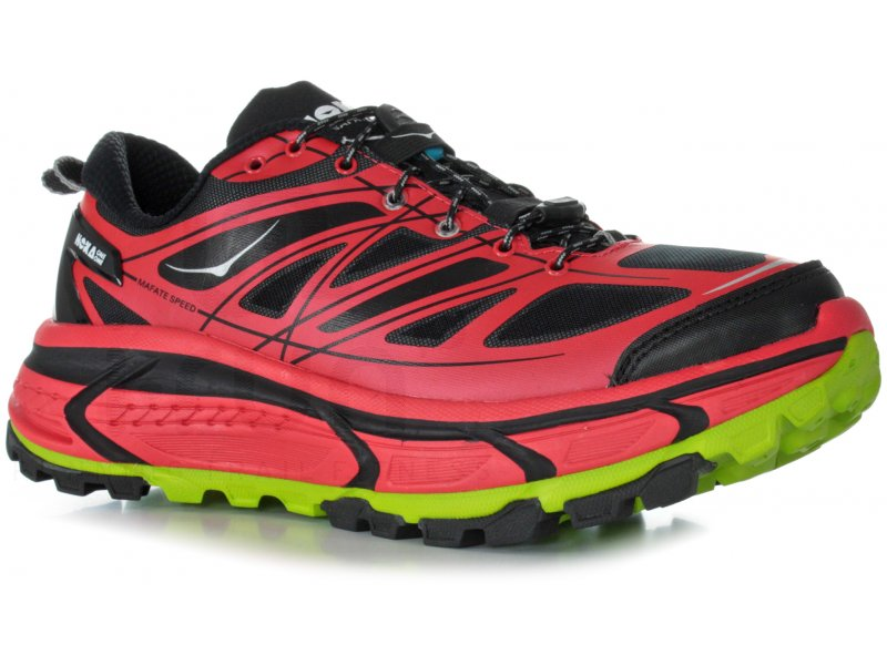 Shop for HOKA ONE ONE at REI - FREE SHIPPING With $50 minimum purchase. Top quality, Expert Advice· Water Bottles· Portable Power· Safety FirstDeals: Camp & Hike Deals, Cycling Deals, Footwear Deals, Men's Deals and more.