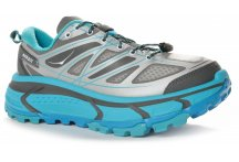 Hoka One One Mafate Speed W