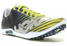 Hoka One One Speed Evo W