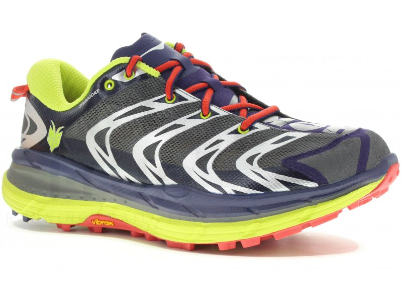 Nov 26, · Hoka One One knows that runners' feet take a beating, so its shoes are built to make your time on the trail and on the road easier and more comfortable. Give yourself better stability, superior shock reduction and great deals with Hoka One One promo codes.