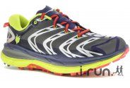 Hoka One One - SpeedGoat M