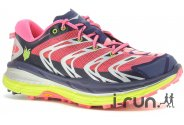 Hoka One One - SpeedGoat W