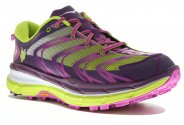 Hoka One One SpeedGoat W