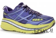 Hoka One One - Stinson 3 W