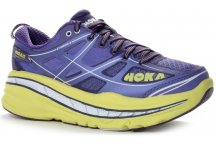 Hoka One One Stinson 3 W