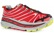 Hoka One One Stinson Trail M