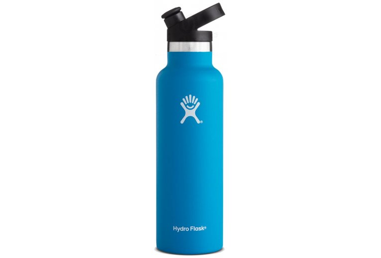 Hydro Flask Standard Mouth Sport Cap 621 mL