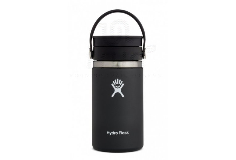 Hydro Flask Wide Mouth Flex Sip Lid 354 mL