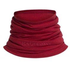 Icebreaker Flexi Chute