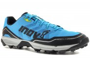 Inov-8 Artic Talon 275 M