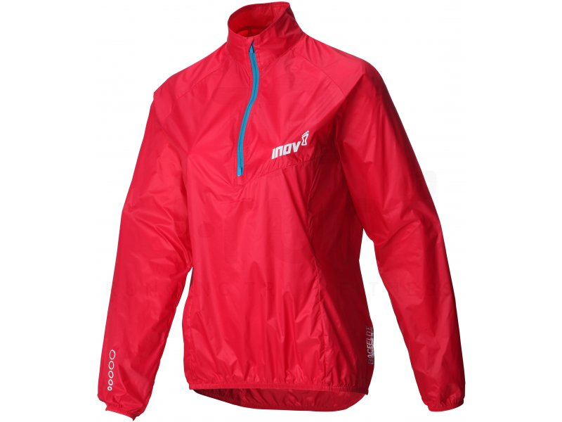 Inov 8 coupe vent race elite 60 windshell w pas cher v tements femme running vestes coupes - Coupe vent running femme pas cher ...