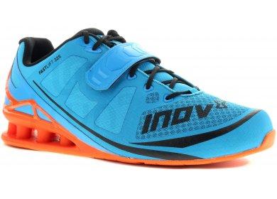 Inov-8 FastLift 325 M