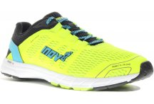Inov-8 Road Talon 240 M