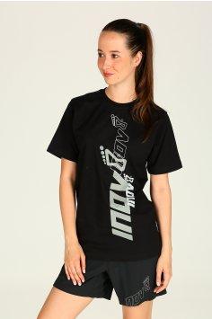 Inov-8 Tee-shirt Coton W