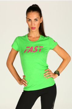 Inov-8 Tee-Shirt FF Tri Fast W