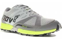 Inov-8 TerraClaw 250 Chill M