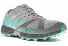Inov-8 TerraClaw 250 Chill W