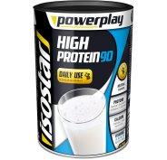 Isostar High Protein 90 - Neutre