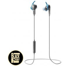 Jabra Sport Coach Bluetooth Special Edition