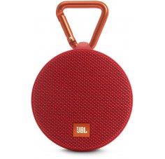 JBL Harman Clip 2 Bluetooth