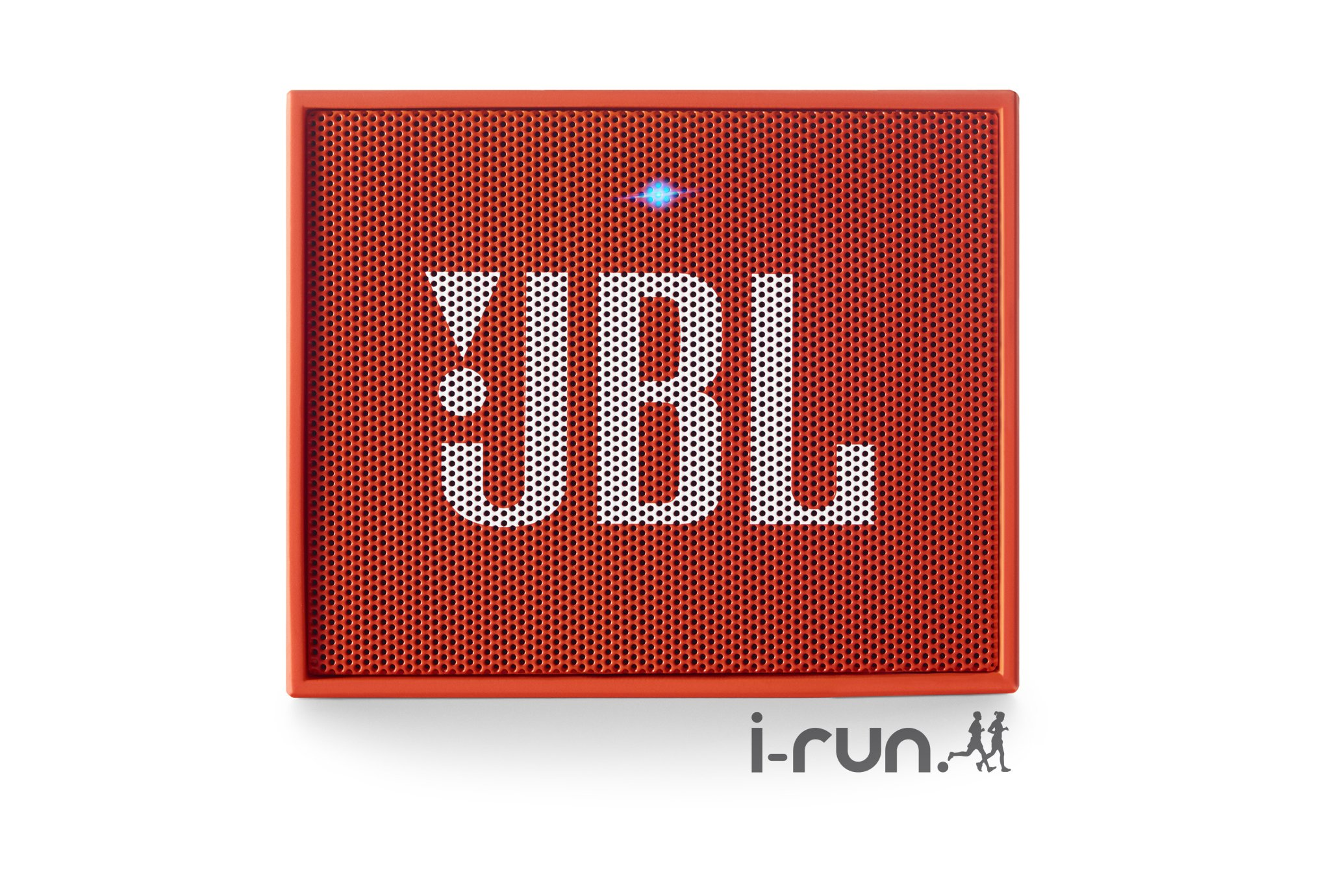 JBL Harman Enceinte Nomade Bluetooth BT Mini GO Casques / lecteurs mp3