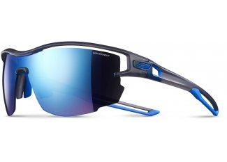 Julbo gafas Aero Spectron 3 CF