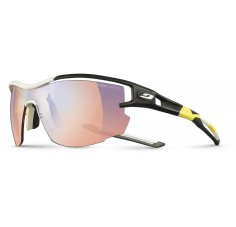 Julbo Aero Zebra Light Red