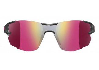 Julbo gafas Aerolite Spectron 3CF