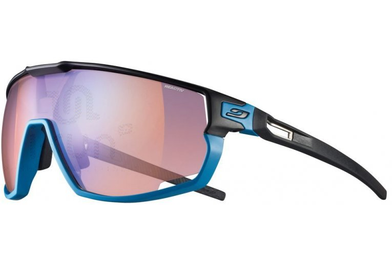 Julbo Rush Reactiv Photochromic Performance 1-3