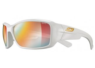 Julbo gafas Whoops Reactiv Photochromic Performance 1-3