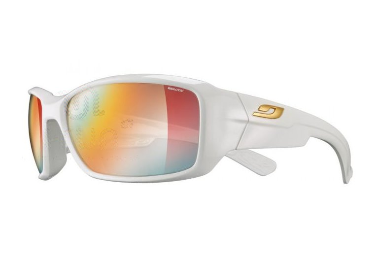 Julbo Whoops Reactiv Photochromic Performance 1-3