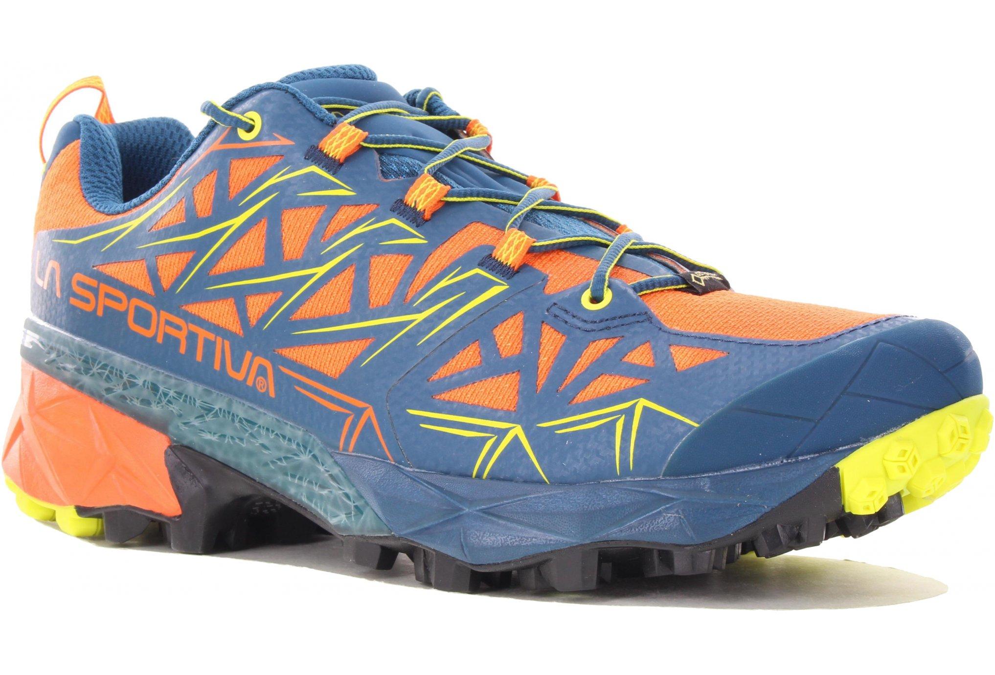 La Sportiva Akyra Gore-Tex M Chaussures homme