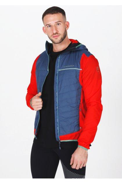 La Sportiva chaqueta Zeal