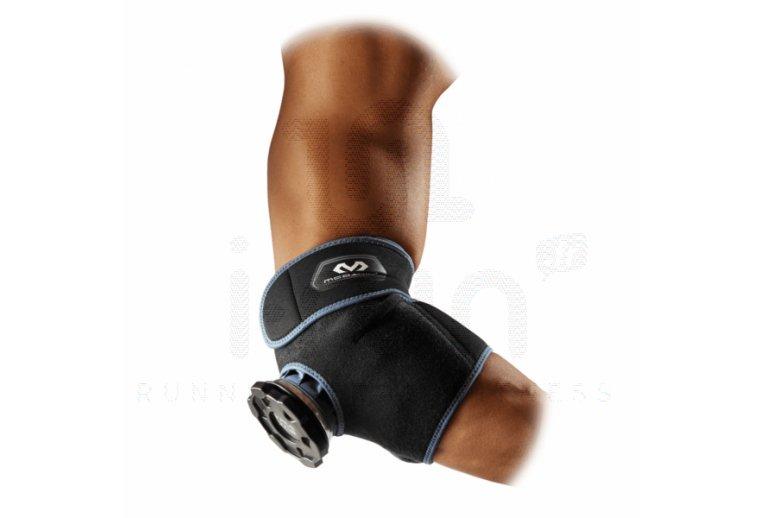 McDavid True Ice Therapy Elbow / Wrist