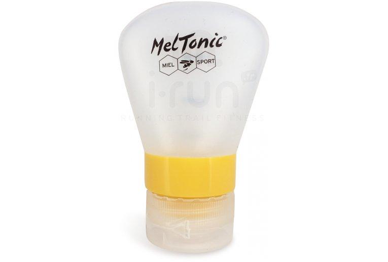 MelTonic Fiole éco gel rechargeable 37ml